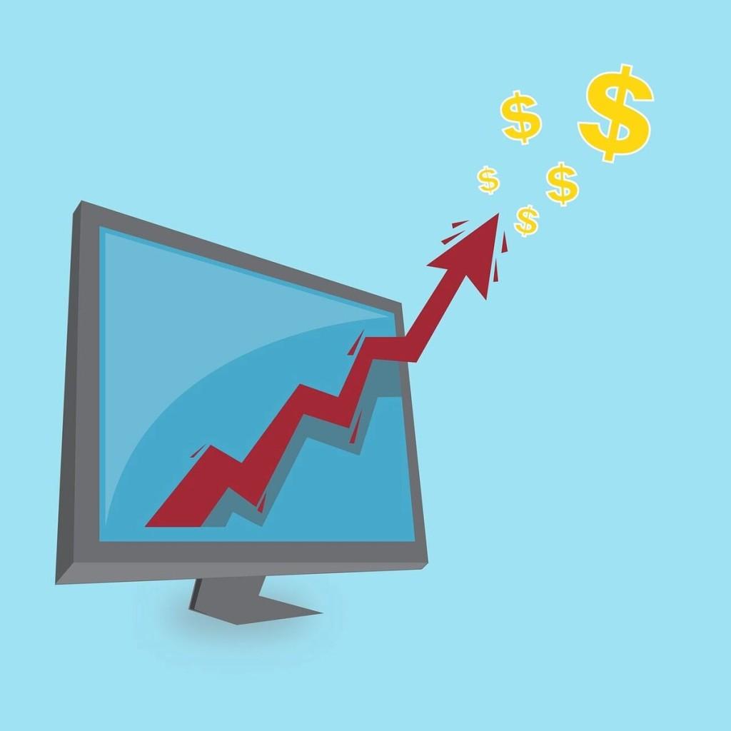 Buy Website Traffic Cheap
